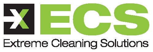 Extreme Cleaning Solutions