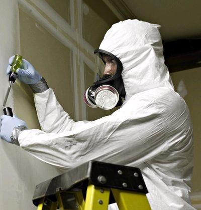 asbestos danger1
